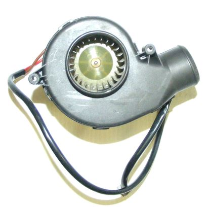 Picture of Relay Case Blower, 2105450195