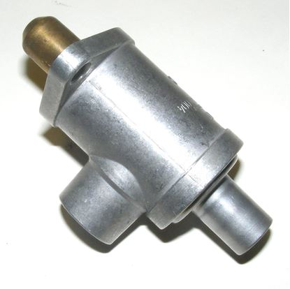 Picture of Air valve,slide, 250CE, 0001410225  SOLD