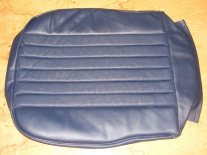 Picture of Seat cover,380SL,450sl, 1079100646