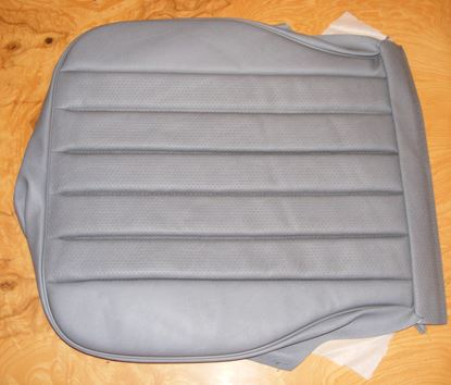 Picture of SEAT COVER,W201, 2019100146