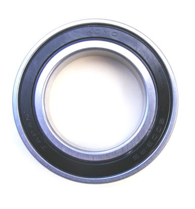 Picture of 6009 2RS KOYO BEARING