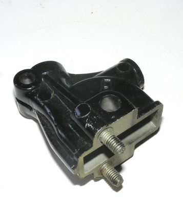 Picture of brake cable pulley housing,1804200490 sold