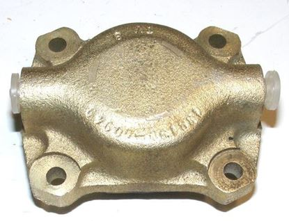 Picture of CALIPER PISTON, 0024208518, 300SL