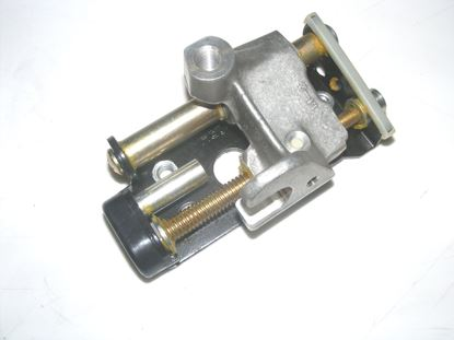 Picture of seat belt adjuster, 1298600388