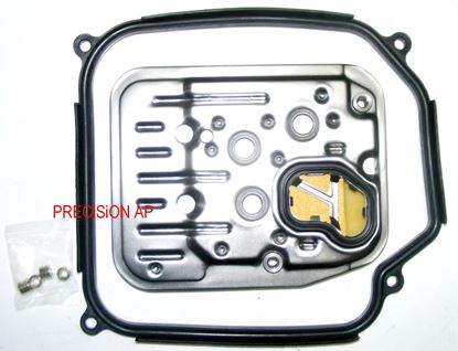Picture of Transmission Filter, 095398429