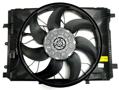 Picture of RADIATOR FAN 2049066802