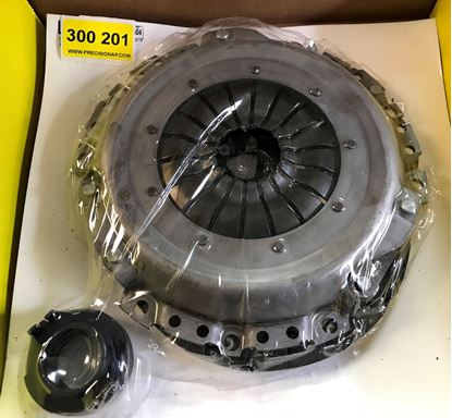Picture of MINI CLUTCH, 21207551384